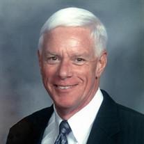 Mr. Mark George Liptak