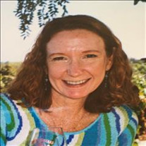 Susan Jo Booker