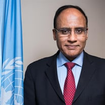 Subhash Kumar Gupta