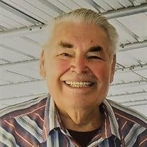 Mr. Barney R. Watkins