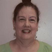 Karen D. Casias