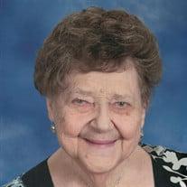 Doris E. Carlin