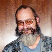 Dennis K Wiese