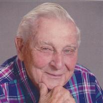 Carl H. Hamm