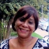 Sheila Denise Shockley