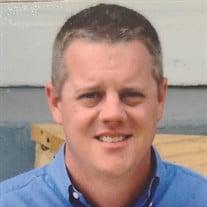 Mr. Bradley Reed