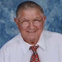Mr. Charles Ray Varney Sr.
