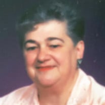 Betty L. Beitler