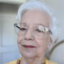 Edna Ann Scott