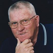 Glen Spinks