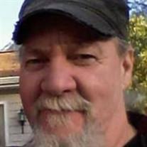 James R. Oelenschlager