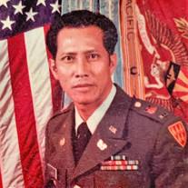 Frank C. Ulloa