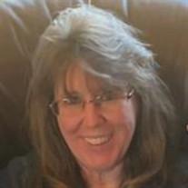 Sue Lynn Epling