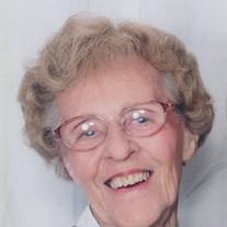 Helen Lockman
