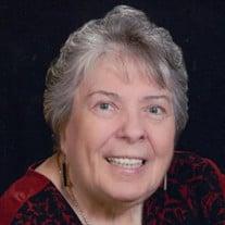 Barbara L. Engman