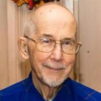 Louis O. Eber Jr.