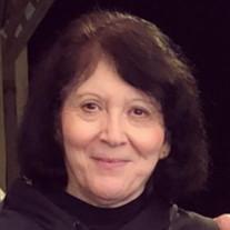Rebecca Rychener