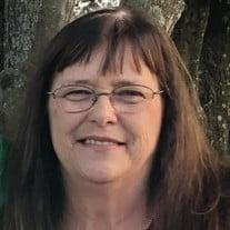 Patsy Leigh Bryant