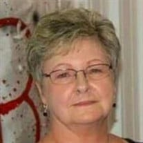 Linda E. Chambers