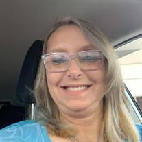Susan Elaine Lusk
