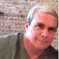 David Allan Laverdiere