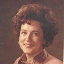 Marilyn J. Sunderman