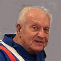 Guy Parks Jr.