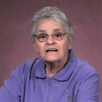 Liselotte Serviss