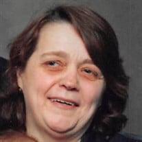 Bernita Joyce Murphy