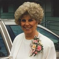 Dorothy A. Piccolotto
