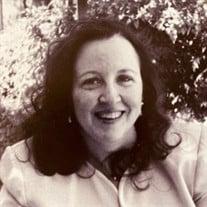 Cindy Larsen Chugg