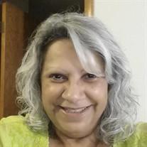 Theresa Delia Andujar-Reyes