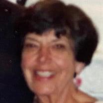 Diane Hubbard Stevens