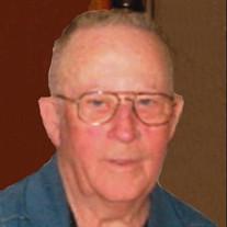Raymond F. Dionne