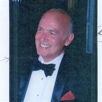 John J. Carbone Jr.