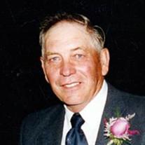 Virgil F. Byerly