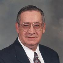 Kenneth Wayne Howell Sr.