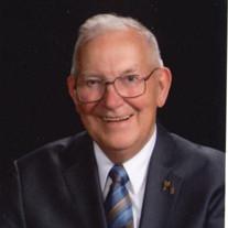 Ronald Kiessling