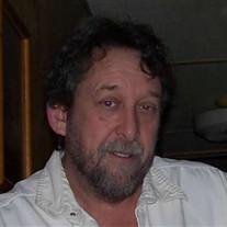 Daryl Lynn Middleton