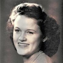 Irene Cavalieri