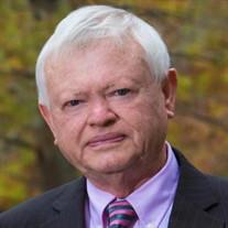 HyBert Middleton Belk Jr.