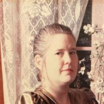 Anita Lauren Drouillard