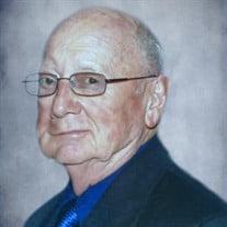 Robert Michael McGuire