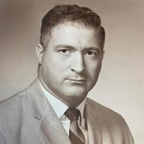 Nolan Don Thomason