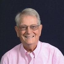 Jim Westbrook