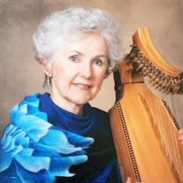 Sue V. Moore