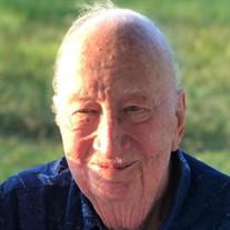 David Ross Berdish