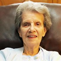 Doris Schmid