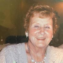Joyce M. Portz