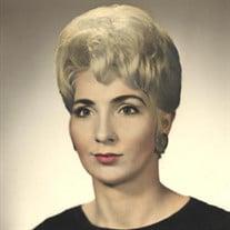 Mrs. Omie Merle Lewis
